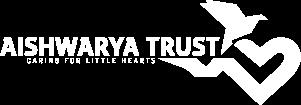 Aishwarya Trust Logo
