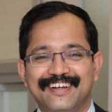 Dr. Ganapathy Subramanian