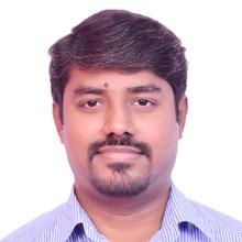 Dr. Harish C