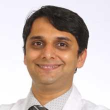 Dr. Rajesh Nischal