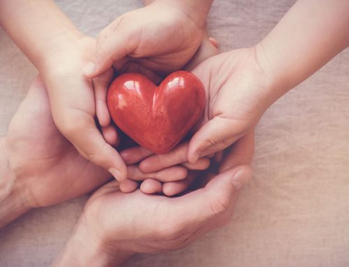 Organ Donation Day, August 13